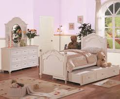 godby home furnishings furniture stores in greenwood in godby furniture warehouse furniture stores in carmel indiana furniture stores castleton in furniture stores greenwood indiana godby furn