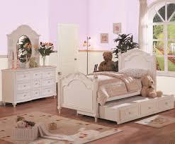 Furniture Godby Home Furnishings Fishers Furniture