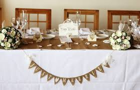 Remarkable Top Table Decorations Wedding 13 About Remodel Wedding Table  Ideas With Top Table Decorations Wedding