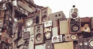 jamaican sound system speaker boxes. dub image 2 katz jamaican sound system speaker boxes