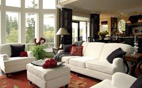 Living Room Design Houzz Small Living Room Ideas Houzz House Decor