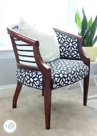 kitchen chair upholstery fabric fabric kitchen chairs upholstered kitchen chair upholstery fabric best upholstery fabric for chairs ideas on furniture guide