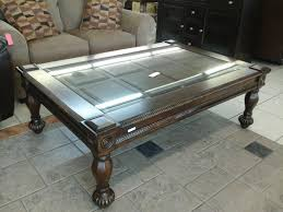 oversized coffee table diy extra admirable