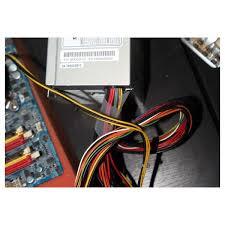 15 pin vga wiring diagram images wiring diagram 15 pin vga cable color code vga