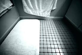 extra large bath mats white big bathroom rugs interesting unbelievable design for x