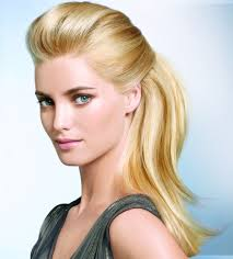 Women Long Hair Style long hair style bakuland women & man fashion blog 7405 by wearticles.com