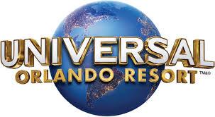 Universal Orlando Resort Introduces a New Logo | Alicia Stella's ...