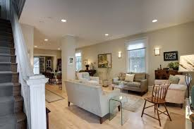 lighting and living. Living Room Lights Ideas Simple Light Sconces For White Classic Motive Adjustable Collection Creative . Lighting And