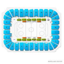 Berglund Center Seating Chart Monster Jam Birmingham Bulls At Roanoke Rail Yard Dawgs Tickets 1 10