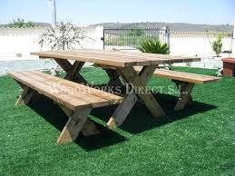 full size of wooden garden benches homebase table and chairs clearance picnic tables furniture direct