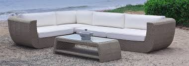 marbella furniture collection. Oregon Marbella Furniture Collection I