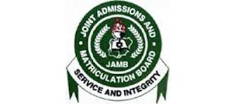 JAMB Brochure For Plant Physiology and Crop Production – Institutions, UTME Subjects & Requirements