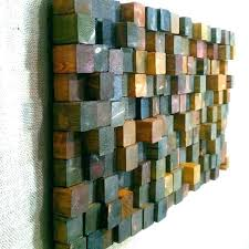 reclaimed wood wall decor large wooden wall decor wood wall art large reclaimed wood wall art