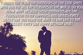 Birthday wishes for girlfriend images ~ Birthday wishes for girlfriend images ~ Birthday wishes for girlfriend page