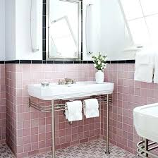 art deco bathroom tile elegant art bathroom tiles best art bathroom ideas on art nouveau wall art deco bathroom tile  on art deco wall tiles uk with art deco bathroom tile field tiles exceptional art bathroom tiles 2