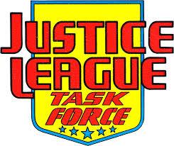 Justice League Task Force Details - LaunchBox Games Database