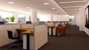 office wallpapers design. Office Design Program Wallpapers 1 Hakemaco E