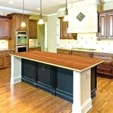 12 ft butcher block countertop ft butcher block