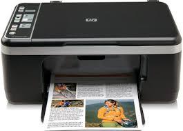 The 'paper jam' error is displayed especially when 123.hp.com/deskjet1516 printer stops printing feeding pages. Descargar Driver Hp Deskjet 2050 Para Linux