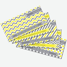 budget helper printable cash envelope system budget helper yellow and gray by