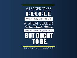 Servant Leadership Quotes 89 Best 24 Motivational Leadership Quotes