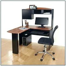 walmart office desk. Walmart Desk Top Computer Office At Desks L Shaped Accessories Small H Desktop Computers Dell T
