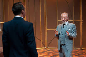 review the merchant of venice shakespeare s comedy of cruelty the merchant of venice onstage sport for jove