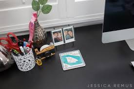 decorate office jessica. Here We Have The Other Corner Shelf Of My Desk \u2013 There\u0027s Always A Roll Or Two Film Waiting To Be Sent Out, Some Packaging Material, Paper Shredder, Decorate Office Jessica
