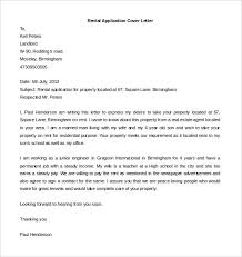 sample cover letter business free cover letter template 52 free word pdf documents free
