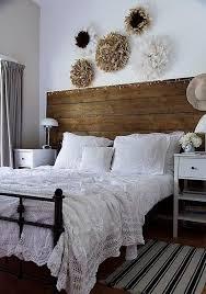 bedroom decor idea. 37 Farmhouse Bedroom Design Ideas That Inspire DigsDigs Inside Decorating 4 Decor Idea