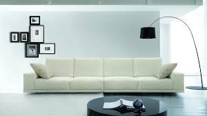 Small Picture Modern Interior Wallpaper Dzqxhcom