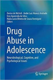 identity character and morality essays in moral by owen j drug abuse in adolescence neurobiological cognitive and psychological issues