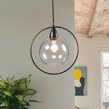 top 35 perfect bathroom pendant lighting galvanised outdoor lights galvanized light fixtures modern industrial barn fixture swag hanging bucket vintage