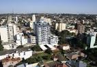 imagem de Ijuí Rio Grande do Sul n-3