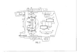 trailblazer speaker wiring diagram trailblazer discover your dragline drag dc motor wiring diagram