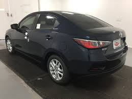2018 toyota yaris ia. interesting 2018 2018 toyota yaris ia base  16873991 3 inside toyota yaris ia