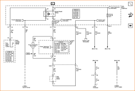 faq051 hh 500 brake controller wiring diagram morsorknullar org electronic trailer brake controller wiring diagram chevy brake controller wiring diagram fresh impulse amp free sample of