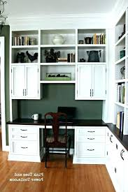 Dining room wall units Amusing Dining Room Wall Unit Cabinets Dining Room Wall Cabinets Dining Unit Dining Room Paint Colors Built Dining Room Wall Unit Myholidayshoppingspree Dining Room Wall Unit Cabinets Dining Room Wall Cabinets Beautiful