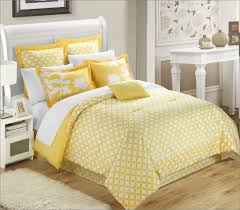 fresh yellow bedding sets uk 28 on best duvet covers with yellow bedding sets uk