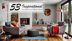 designs brown living tan walls paint gray dark furniture images table decor set ideas leather black sets couch room sofa elegant