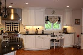 Kitchen Cabinets Fairfield Nj Built Ins Bars And More Design Right Kitchens