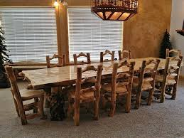 impressive reclaimed wood dining table and chairs small round dining with black dining room table dining room tables reclaimed