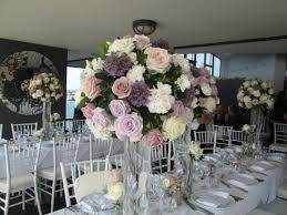 Wedding Flowers Decoration Wedding Flowers Ideas Bulk Wedding Flowers For Suitable Wedding