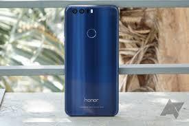 huawei 8 honor. dsc04392. the honor 8 huawei