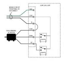 wiring a reversible motor circuit diagram images wiring diagram reversible electric motor wiring diagram reversible