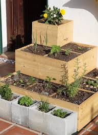 Small Picture 697 best Garden Raised Beds Layout images on Pinterest DIY