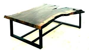 coffee table base metal metal dining table legs wood table with metal legs wood and metal