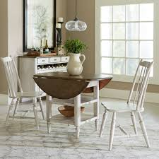 Dining Room Sets Dining Room Furniture Liberty Furniture
