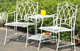 outdoor bistro table set modern outdoor ideas medium size patio bistro set outdoor furniture table chairs