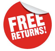 Free Returns Only For Italy Handmade Venetian Masks